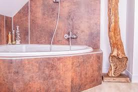 ᐅ badezimmer trends 2021 so sieht das bad heute aus
