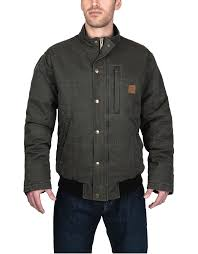 Work Jackets - Workwear Jackets & Insulated Outerwear | Walls 22 0f The Best Mens Winter Coats 2017 Quilted Coat Womens Best Quilt Womens Coats Jackets Dillards 9 Waxed Canvas Gear Patrol 15 Winter Warm For Women Mens The North Face Sale Moosejaw Amazon Sellers Wool Barn Jacket Photos Blue Maize Sheplers American Eagle Style I Wish Had Men Flanllined Nice 10