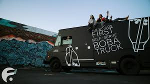 100 The Mighty Boba Truck Best Image Of VrimageCo