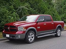 2014 Ram 1500 Outdoorsman Road Test Review | CarCostCanada Dodge 2500 Hd Diesel Top Car Release 2019 20 2013 Ram 1500 Laramie Longhorn 44 Mammas Let Your Babies Grow Up 2018 Dakota Truck Color How To Draw A Dodge Ram Truck Best Reviews New Power Wagon Crew Cab 6 Quad Beautiful 2010 And Bed Length Lovely Review Air Suspension Is Like Mercedes Airmatic 2015 Rebel Drive Review 2014 Hd 64l Hemi Delivering Promises The Fresh Jeep