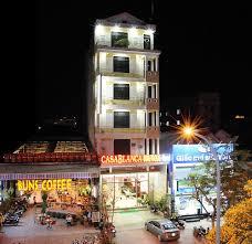 100 Hue Boutique Casablanca Hotel In Hotel Rates Reviews