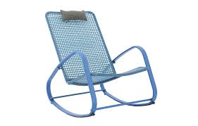 Cheap Rocking Chair Outdoor Furniture, Find Rocking Chair ... Patio Fniture Accsories Rocking Chairs Best Choice Amazoncom Wood Slat Outdoor Chair Light Blue Upc 8457414380 Polywood Presidential Pacific Jefferson Recycled Plastic Cushioned Rattan Rocker Armchair Glider Lounge Wicker With Cushion Grey Quality Wooden Fredericbye Home Hanover Allweather Adirondack In Aruba Hvlnr10ar Us 17399 Giantex 3 Pc Set Coffee Table Cushions New Hw57335gr On Aliexpress Dark Folding Porch Winado 533900941611 3pieces