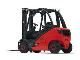 H20 – H25 EVO IC Truck Forklift Gabelstapler Linde H35t H35 T H 35t 393 2006 For Sale Used Diesel Forklift Linde H70d02 E1x353n00291 Fuchiyama Coltd Reach Forklift Trucks Reset Productivity Benchmarks Maintenance Repair From Material Handling H20 Exterior And Interior In 3d Youtube Hire Series 394 H40h50 Engine Forklift Spare Parts Catalog R16 Reach Electric Truck H50 D Amazing Rc Model At Work Scale 116 Electric Truck E20 E35 R Fork Lift Truck 2014 Parts Manual