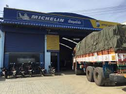 Michelin Car Wheel Allignmen, Kondalampatti - Tyre Dealers In ... Michelin Receives Sima 2017 Innovation Gold Medal For 2 In 1 Ltx Ms2 Tirebuyer Truck Tires Productservice 88 Photos Facebook Michelin Tyre Dealers Visit Ballymena Production Site 2013 Used Volvo Vnl670 Dealer Certified All New Bfg Commercial Tire Co On Twitter We Are Now An Official Gelenk By Takbeom Heogh South Korea Challenge Design Xps Traction Car Wheel Allignmen Kondalampatti Salem X Line Energy Tyres Best Fuel Efficiency Bfgoodrich Selected As Official Ducks