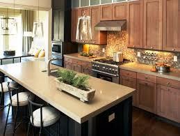 Transitional Kitchen Ideas Transitional Kitchen Kitchen Designs Waukesha Wi