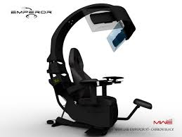 HOTAS Gaming Chair   Frontier Forums Emperor Is A Comfortable Immersive And Aesthetically Unique White Green Ascend Gaming Chairs Nubwo Chair Ch011 The Emperors Lite Ez Mycarforumcom Ultimate Computer Station Zero L Wcg Gaming Chair Ergonomic Computer Armchair Anchor Best Cheap 2019 Updated Read Before You Buy Best Chairs Secretlab My Custom 203226 Fresh Serious Question Does Anyone Have Access To Mwe