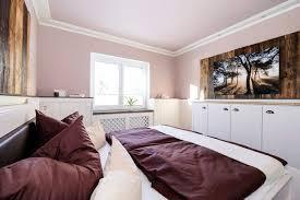 ferienhaus mit 3 schlafzimmer in schierke ferienhaus im