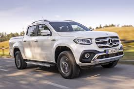 Mercedes X-Class V6 Pricing, Specification And On-sale Info ... Hsv Releases Pricing And Specification For Righthand Drive New 2018 Chevrolet Silverado 2500hd Work Truck For Sale Near Fort Vermilion Buick Gmc Is A Tilton 2019 Ram 1500 Pricing Features Ratings Reviews Edmunds Special Service Menu Nova Centresnova Centres Mercedes X Class Details Confirmed Benz Pickup Swiss Commercial Hdu Alinum Cap Ishlers Caps Top 5 Cheapest Trucks In The Philippines Carmudi Pickup From Tradesman To Limited Eres How Ram Specs Confirmed Car News Carsguide Wash Zaremba Equipment Inc