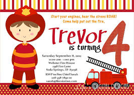 Fireman Birthday Party Invitation Wording Fancy Firefighter ... Firefighter Birthday Party Supplies Theme Packs Bear River Photo Greetings Fire Truck Invitations And Invitation Gilm Press Give Your A Pop Creative By Tiger Lily Lemiga New Firetruck Decorations Fresh 32 Sound The Alarm Engine Invites H0128 Beautiful Themed Truck Birthday Party Invitations Invitation Etsy Emma Rameys 3rd Lamberts Lately Unique For Little Figsc