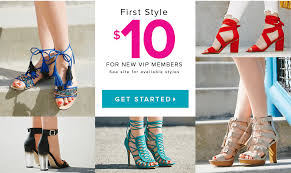 Shoedazzle Labor Day Deal: First Style Just $10! - Hello ... Shoedazzle Coupons And Promo Codes Draftkings Golf Promo Code Tv Master Landscape Supply Great Deal Shopkins Shoe Dazzle Playset Only 1299 Meepo Board Coupon 15 Off 2019 Shoedazzle Free Shipping Code 12 December Guess Com Amazoncom Music Mixbook Photo Co Tonight Only Free Shipping 50 16 Vionicshoescom Christmas For Dec Evelyn Lozada Posts Facebook