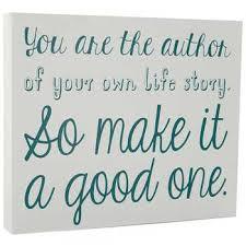 you are the author wood wall decor hobby lobby 984914