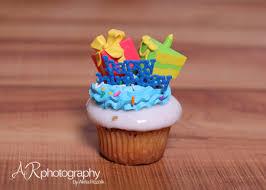 Happy Birthday Boy Cupcakes Happy Birthday Cupcake Boy 2 Happy Birthday Cupcake Boy 2 Source Abuse Report