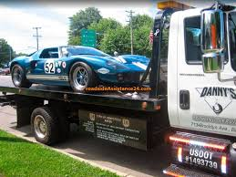 Roadside Assistance In Rockville Centre 24/7 - The Closest Cheap Tow ... Where To Look For The Best Tow Truck In Minneapolis Posten 24 Hr Towing Service Roadside Assistance Honolu Oahu 808 222 Any Time Virginia Beach Top Rated Milwaukee 4143762107 Pladelphia Pa 57222111 Uber Trucks App On Demand Maines Collision Body Shop Inc Springfield Ohio Mesa Az Company Assistance St Louis Cheap Tow Truck And Service Nearby 247 Roadside Mobile Al Serving Richmond Va