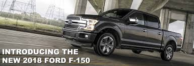2018 Ford F-150 Deals In Boston, MA | 2018 F-150 Deals, Inventory ... 2018 Ford Expedition Deals Specials In Ma Lease 2017 Ram 1500 Vs F150 Skokie Il Sherman Dodge New North Hills San Fernando Valley Near Los Angeles Syracuse Romano F350 Prices Antioch Special Laconia Nh F250 Orange County Ca Leasebusters Canadas 1 Takeover Pioneers 2015 Offers Finance Columbus Oh Truck Month At Smail Only 199mo Youtube Preowned Rebates Incentives Boston