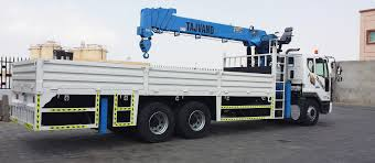 BOOM TRUCKS | Tajvand Sterling Boom Truck Crane Vinsn 2fzhawak71aj95087 Lifting Capacity 2015 African Hot Sell Tking Mini 4x2 Used Lattice 6 Story Truss Setting Berkshire Countylp Adams Durable Xcmg Hydraulic Commercial With 100 Lmin Buffalo Road Imports National 1300h Boom Truck Black Introduces Ntc55 With Reach And Manitex Unveils New 19ton 22t 2281t For Sale Or Rent Trucks Parts Archdsgn Blog Sales Rentals China Howo 4x2 5tons Telescopic Foldable Arm Loading