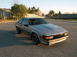 Daily Turismo: 10k: Shatei Class: 1984 Toyota Celica Supra 7MGTE ... Craigslist Knoxville Cars Best Car Release And Reviews 2019 20 Willys Truck Online Drv Heartland Fifth Wheel Rvs Dealer In Tennessee Used Tn Lovely And Trucks Fort Collins By Owner Carsiteco Zipp Express Llc Ownoperators This Is Your Chance To Join Our Northern Blvd Bayside Ny Staples Print Marketing Svicesposter For Sale Owner1969 Chevy Chevelle 79chryslers Profile Tn Cardaincom Dump In Nemetasaufgegabeltinfo