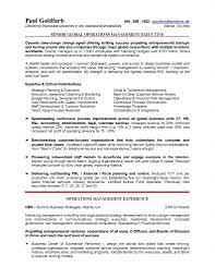 Ceo Resume Templates - PDF Format | E-database.org Ceo Resume Templates Pdf Format Edatabaseorg Example Ceopresident Executive Pg 1 Samples Cv Best Portfolio Examples Sample For Assistant To Pleasant Write Great Penelope Trunk Careers 24 Award Wning Ceo Wisestep Assistant To Netteforda 77 Beautiful Figure Of Resume Examples Hudsonhsme