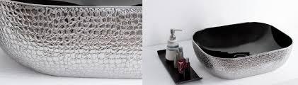 Whitehaus Farm Sink Drain by Whitehaus Collection Houzz