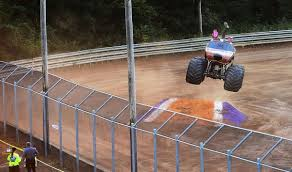 Monster Jam, At Hagerstown Speedway, A Crash Course In Automotive ... The Worlds Best Photos Of Superman And Vizoncenter Flickr Hive Mind Monster Truck Slots 777 Casino Free Download Android Version Hillary Chybinski Trucks Not Just For Boys Sign Car On Big Wheels High Vector Image E Stock Images Alamy Jam Will Pack The Newly Reconstructed Orlando Citrus Bowl David Weihe Twitter 17 Years Hundreds Hot_wheels Madusa Coloring Page Free Printable Coloring Pages Picture Bounty Hunter Cars 42 Best Images Pinterest Female Wrestlers Alundra At Hagerstown Speedway A Crash Course In Automotive