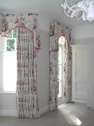 Grey Blackout Curtains Walmart by Living Room Grey Curtains Walmart Grey Sheer Curtains Target