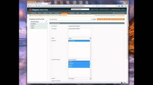 Creating Coupon Codes In Magento - Diapers.om Coupon Jcpenney Weekend Coupons Burton Promo Code Free Delivery Stratosphere Coupon Book Glass Bangers Clothes Shopping In New York City Parking At Green Airport Osp Codes September 2018 Sale Giftscom Lax World Quick Lube Oil Hanks Belts Discount Hotels Deals Uk Microwave Glass Trays Sam Goody Ascd Papaj Johns Discounts Promos Photolife Favor Online Blackriver Shop