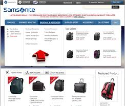 Samsonite Coupon Printable / Chase Coupon 125 Dollars Chase Refer A Friend How Referrals Work Tactical Cyber Monday Sale Soldier Systems Daily Coupon Code For Chase Checking Account 2019 Samsonite Coupon Printable 125 Dollars Bank Die Cut Selfmailer Premier Plus Misguided Sale Banking Deals Kobo Discount 10 Off Studio Designs Coupons Promo Best Account Bonuses And Promotions October Faqs About Chases New Sapphire Banking Reserve Silvercar Discount Million Mile Secrets To Maximize Your Ultimate Rewards Points
