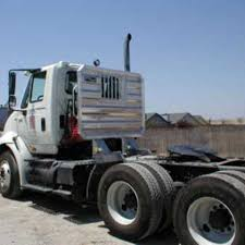 100 Protech Truck Boxes Industrial Bodies