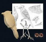 image result for free bird wood carving patterns carving