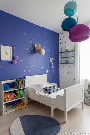 comment peindre une chambre d enfant 35329 sprint co