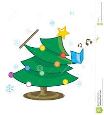 Christmas Tree Lane Turlock Ca 2014 by Singing Christmas Tree Tickets Christmas Lights Decoration