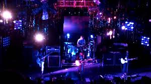 The Smashing Pumpkins Oceania Panopticon by Smashing Pumpkins Starla Live In Chicago 10 14 2011 Official