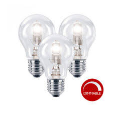 philips halogen light bulbs 70w ebay