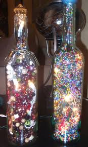 Decorative Wine Bottles Ideas by 33 Best Painting On Jars Images On Pinterest Painted Bottles