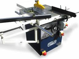 sedgwick woodworking machinery for sale scott sargeant uk
