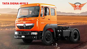 TATA SIGNA 4018 S, 2018 Price | Signa 4018 S Interior | Features And ... Cab Chassis Trucks For Sale Truck N Trailer Magazine Selfdriving 10 Breakthrough Technologies 2017 Mit Ibb China Best Beiben Tractor Truck Iben Dump Tanker Sinotruk Howo 6x4 336hp Tipper Dump Price Photos Nada Commercial Values Free Eicher Pro 1049 Launch Video Trucksdekhocom Youtube New And Used Trailers At Semi And Traler Nikola Corp One Dumper 16 Cubic Meter Wheel Buy Tamiya Number 34 Mercedes Benz Remote Controlled Online At Brand Tractor