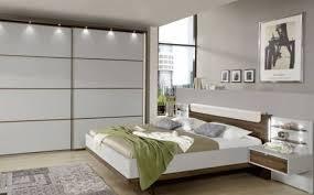 wiemann catania sparangebot komplettschlafzimmer 6tlg