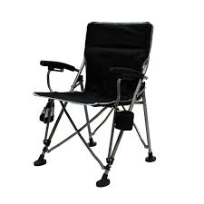 Outdoor Folding Chairs Target by Furniture Costco Camping Chairs Costco Folding Chair Outdoor