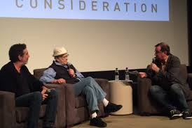 Archie Bunker Chair Quotes by Norman Lear Compares Donald Trump To Archie Bunker At Writers