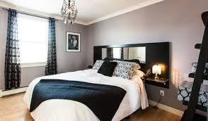Bedrooms On Houzz Tips From The Experts