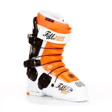 Christy Sports Ski Boots by Full Tilt Drop Kick Ski Boot Men U0027s 349 16 At Backcountry Com