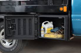 Poly Underbody Tool Box | Side Door | Minimizer Buyers Products Underbody Truck Tool Box Wayfair Under Tray Steel Left Ute Heavy Duty Amazoncom Black W Boxes Northern Equipment Product Wwwtopsimagescom 36 Alinum Trailer Rv Storage Stainless Wdouble Doors 4 Sizes Accsories Inc Pickup To Truckaccsories Drop Down Door Semi Hpi Landscaper Bodies Knapheide Website