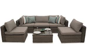 Better Homes And Gardens Patio Furniture Cushions by Better Homes And Gardens Outdoor Furniture Natural Bentwood Garden