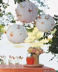 outdoor party decoration ideas home decorators collection