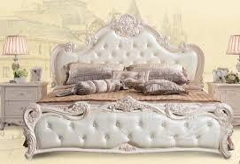 Bedroom Ebay Sets Furniture Wall Decoration