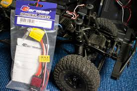 Discover The Hobby Of Radio-controlled Cars, Trucks, Drones, And ... Tamiya 110 Super Clod Buster 4wd Kit Towerhobbiescom Volvo Lets A Fouryearold Remote Control An 18ton Fmx Truck W Rc 27082016 Rescue Youtube Trucks At Leyland Scotty555babe Home Facebook Awesome 14scale V8powered 1934 Ford Rc Car Video Cars Review Gamespot The Ones That Got Away Action Tough Mud Bog Challenge Battle By 4x4 At Everybodys Scalin For The Weekend Trigger King Monster New Arrma Senton And Granite Mega 4x4 Readytorun Trucks Video Buy Toy Figure Online Low Prices In India Amazonin Traxxas Bodiestraxxas Kits Best Resource