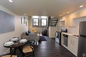 100 Brick Loft Apartments West S Philadelphia PA From 1000mo HotPads