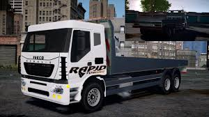 Rapid Towing Skin Pack - Vehicle Textures - LCPDFR.com Grand Theft Auto Iv Vehicles Cars Bikes Aircraft Grand Theft Auto Car Faq Gamesradar Gta Gaming Archive Biff Wiki The Wiki Chevrolet Silverado For 4 Traffic Pack Mod Update European Truck Simulator Police Stars On Gtacz Gta Iv Truck And Trailer Youtube Gmc Flatbed Els Stockade Man Tgl Aa Tow 127 New Series Full Hd Helix Trophy