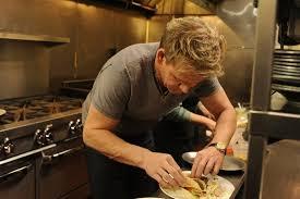 in teufels küche mit gordon ramsay staffel 7 episodenguide