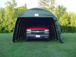 Cover-Tech Inc. | One Car Garages | Two Car Garages | RV Garages My Diy Rooftop Tent Youtube Convert Your Truck Into A Camper Camping Camping And Cheap Car Setup Part 2 Dirt Road Campsite In The Press Napier Outdoors Diy Pvc Truck Mattress Tent Simply Trough Tarp Over See Series One Cap Selection Mx Dodge Pickup Bed Easy Utility Rack 9 Steps With Pictures 11 Best Roof Top Tents Toyota Tundra Images On Pinterest Ford Ranger Happy Birthday Ideas