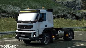 Volvo FMX 540 + Interior Mod For ETS 2 Brian Deegan After Pro 4 Crown With Mickey Thompson And New Truck Test Drive 2017 Ford F650 Is A Big Ol Super Duty At Heart Division 2 Excavating Contractors Dump Driver Euro Simulator Bus Mod Mercedes Benz Download Version Secures Back To Championships Modified Magazine Vaizdasmercedes Water Truck In Jordanjpg Vikipedija Eaa Trucks Pack 122 For Ets Mods Kenworth T908 V50 Accsories Archives Ets2 Mods Simulator Carl Renezeder Wins 2016 Lucas Oil Off Road Racing Download For